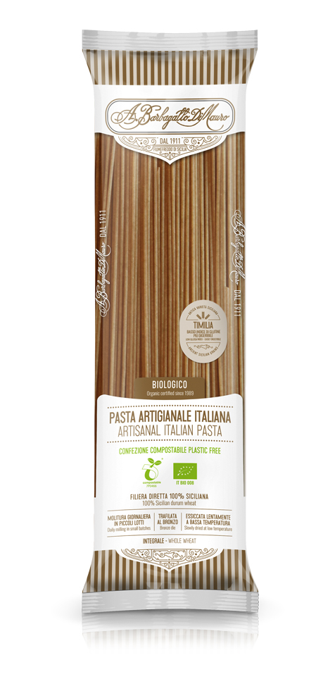 pasta-100-italiana-barbagallo-di-mauro