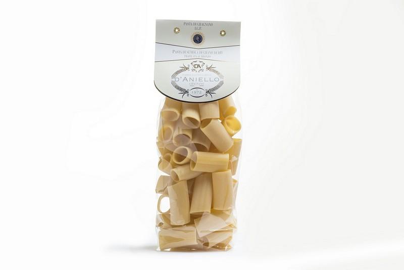 pasta-100-italiana-d-aniello