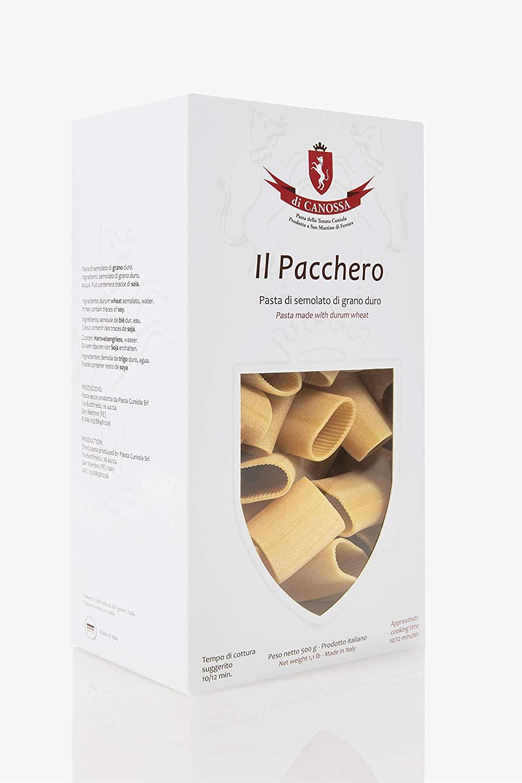 pasta-100-italiana-di-canossa