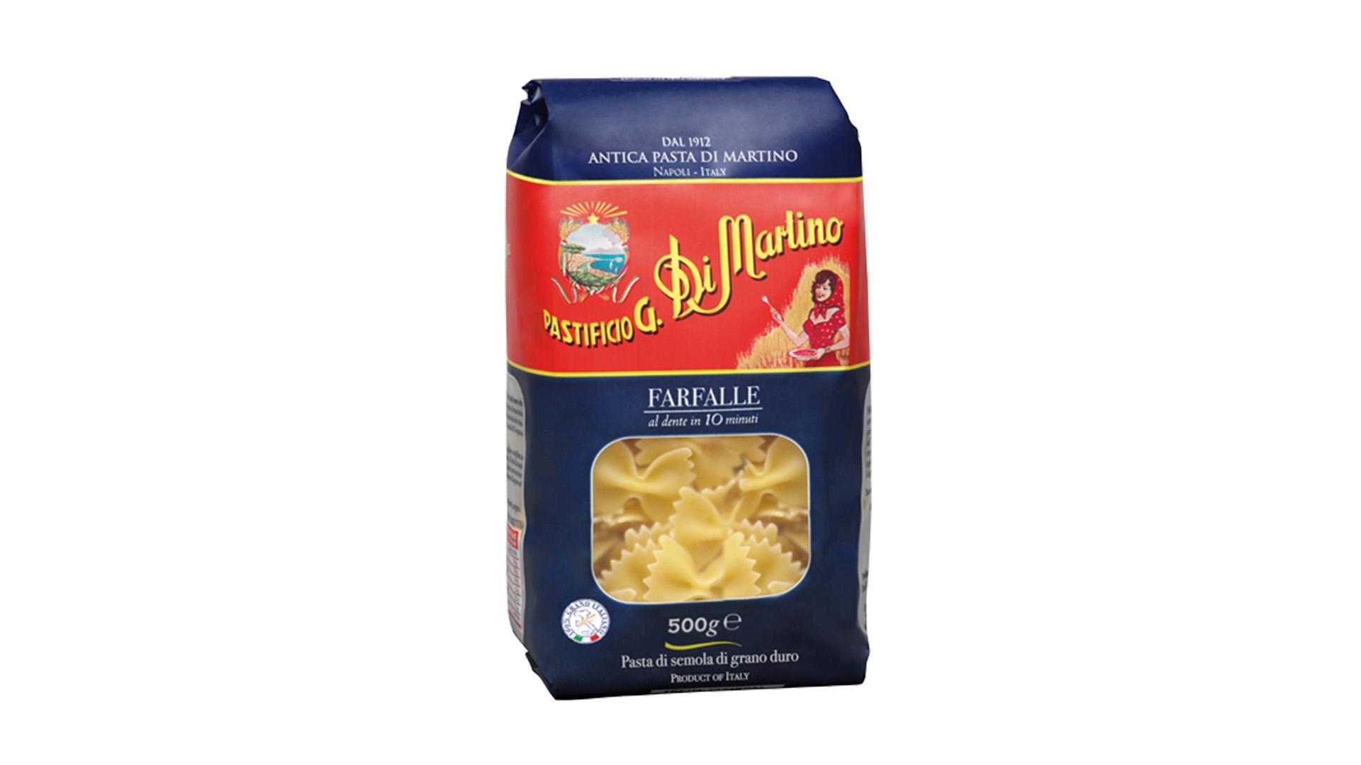 pasta-100-italiana-di-martino