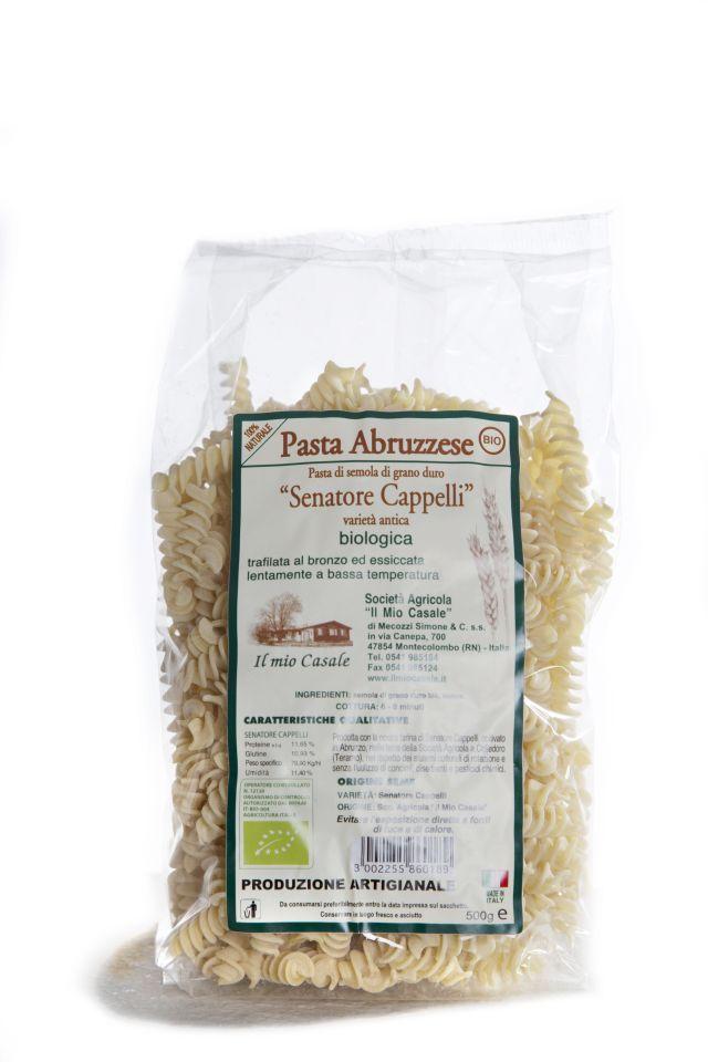 pasta-100-italiana-il-mio-casale