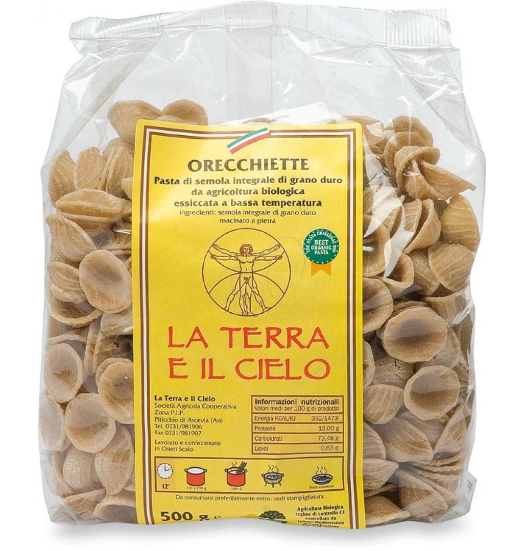 pasta-100-italiana-la-terra-e-il-cielo
