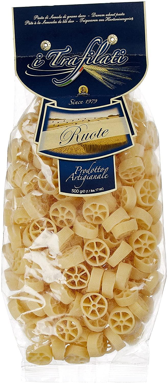 pasta-100-italiana-laporta