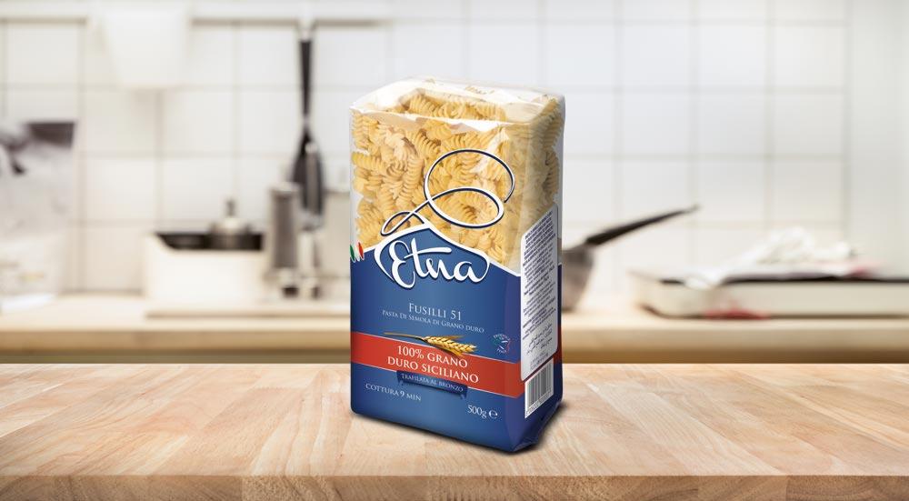 pasta-100-italiana-pasta-etna