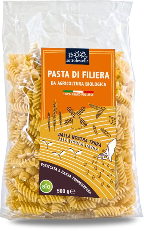 pasta-100-italiana-sottolestelle