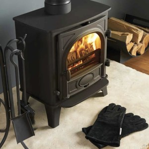thumbnail_Fireside-accessories