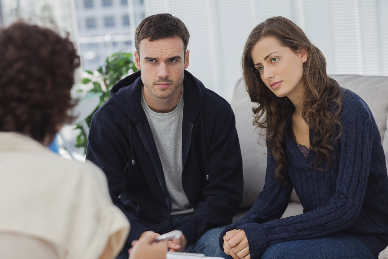 Mediation In An Ohio Divorce And How It Helps Resolve Disputes