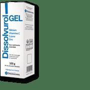 laboratoire_dissolvurol_dissolvurol_gel