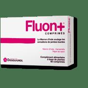 laboratoire_dissolvurol_fluon