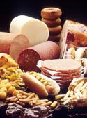 photo_article_cholesterol_1