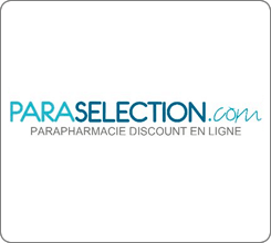 PARASELECTIONS