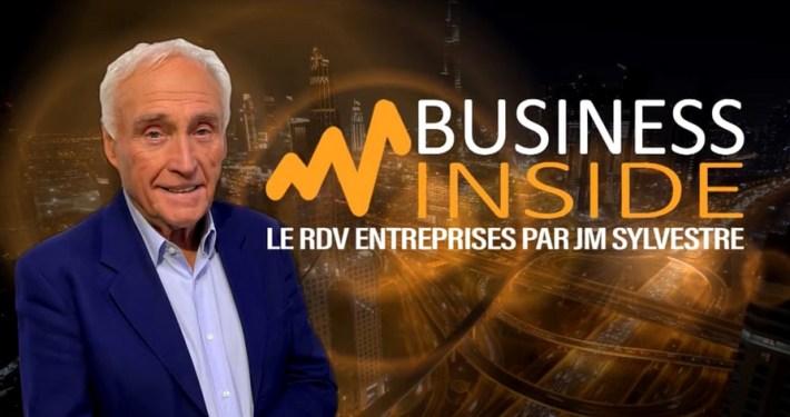 interview_robert_gazo_business