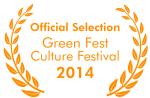 takingstock_greenfest