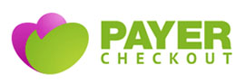 payer checkout