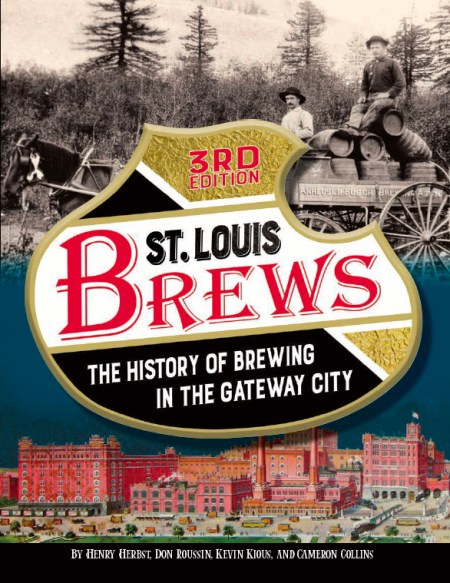 St. Louis Brews