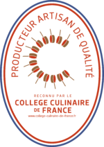 college-culinaire-de-france