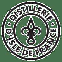 Logo_distillerie_final