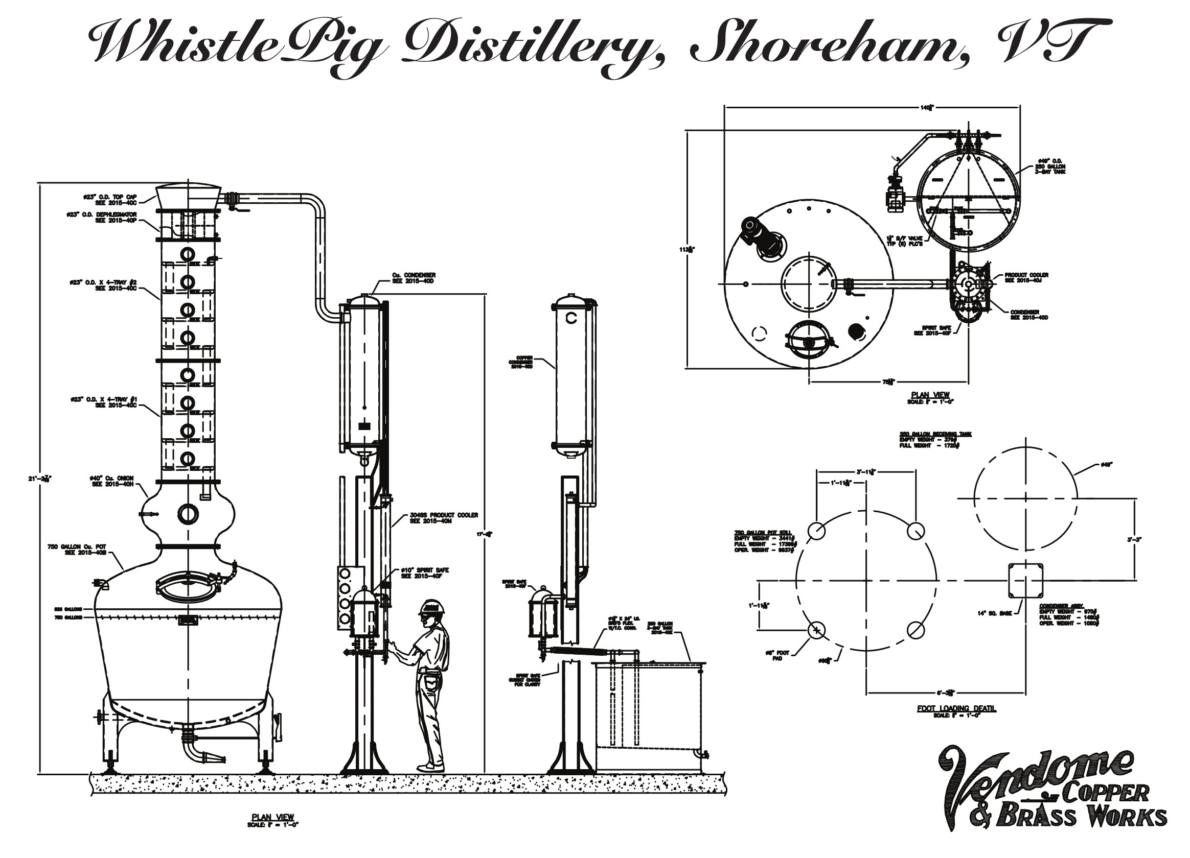 Once A Pig Headed Dream Whistlepig Opens Grain To Glass