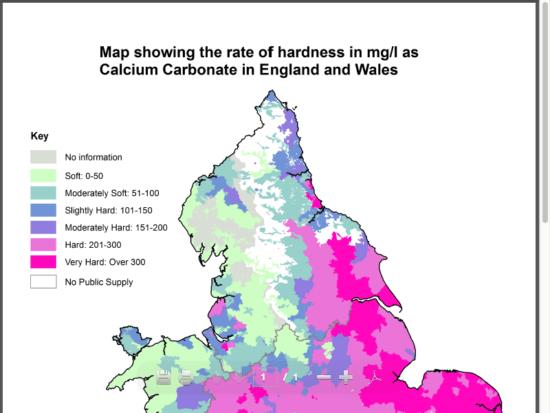 http---www.dwi.gov.uk-consumers-advice-leaflets-hardness_map.pdf (20151110)