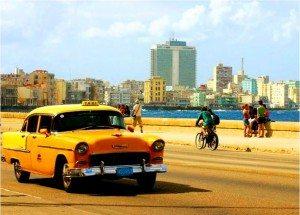 La-Habana_72-711x509