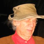 NICANOR, 101, LAS CRUCES, CHILE