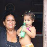 MALVIS, 52, LA HABANA, CUBA