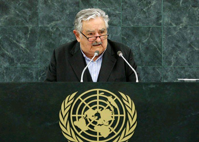 discurso mujica