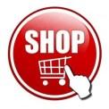 eigenen-onlineshop-erstellen-onlineshopprofi-08-300x300