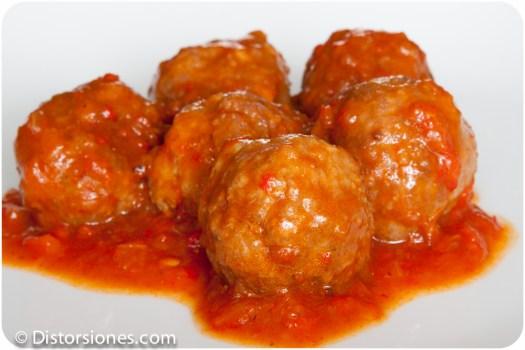 albondigas-en-salsa_9756795822_o