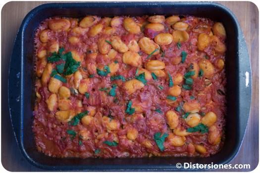 judiones-con-salsa-de-tomate-a-la-griega_35347488476_o