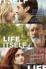 Como la vida misma – Life Itself