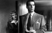 la fiamma del peccato (Double Indemnity)