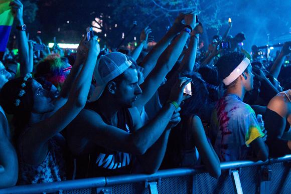 ultra_crowds_rz_-6