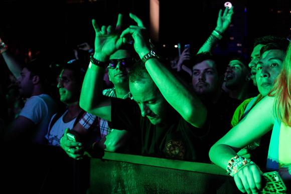 ultra_crowds_rz_