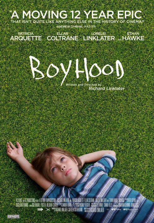 boyhood_000001