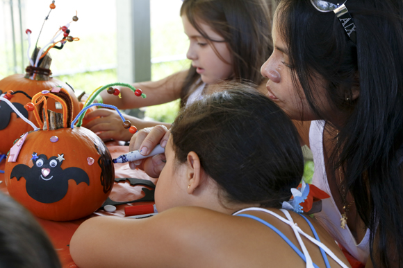 pumpkinpatch-24_online