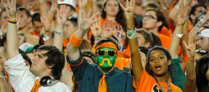 four_fingers_umiami_football
