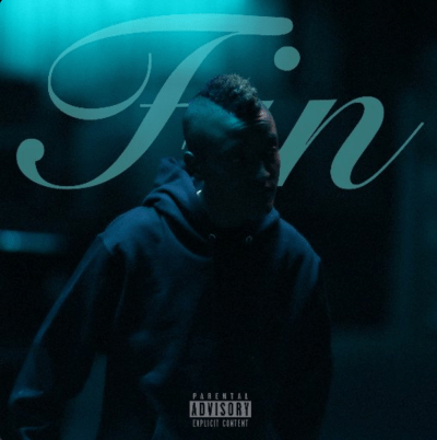 """Syd releases her first solo album after recently releasing her single """"All About Me."""" Source: Twitter, @internetsyd."""