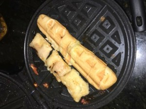 cheesestickwaffle