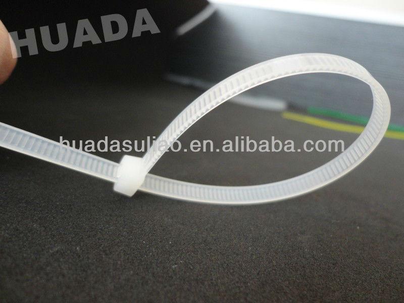plastic_wire_tightener