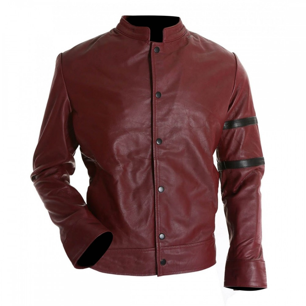 Buy Fast And The Furious Dominic Toretto Jacket