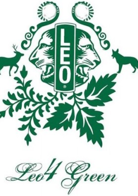 leo4green-logo