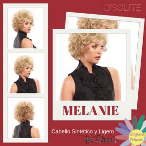 Osolite Melanie