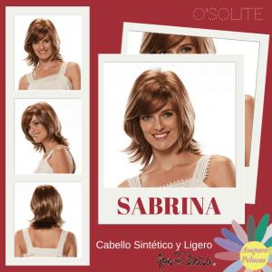 Osolite Sabrina