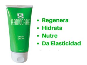 Crema Radiocare