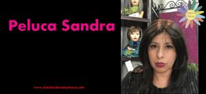 Peluca Sandra