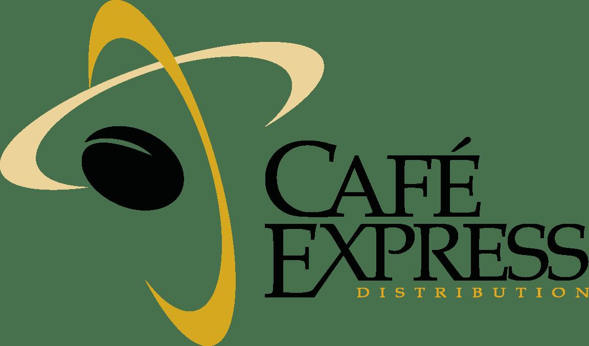 Distribution Café Express
