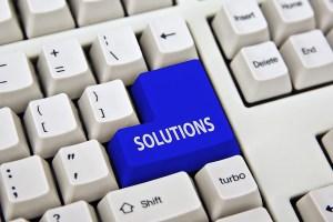 bigstock_Solutions_2750008