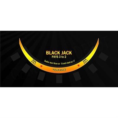 distribution maro popcorn machine and game room products blackjack