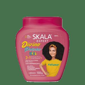 Skala Kids Divino Potinho 1K